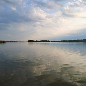 drontermeer